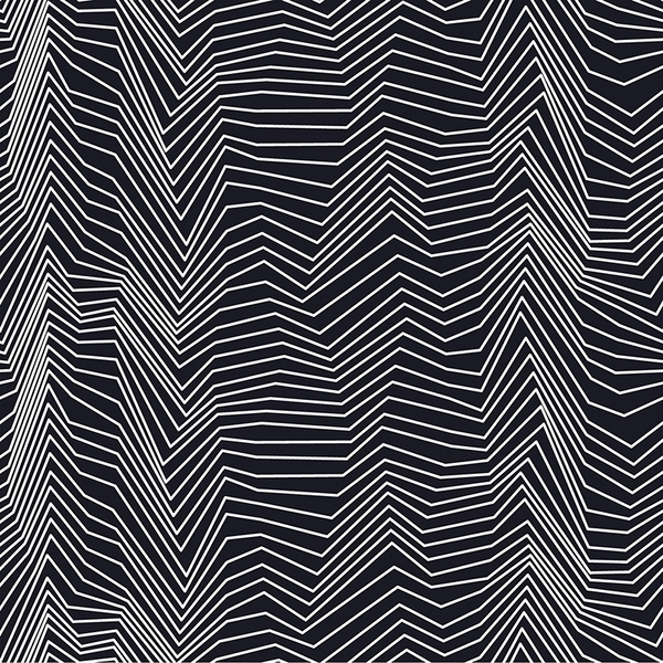 "Webware ""Gray Matters"" abstract (10cm)"